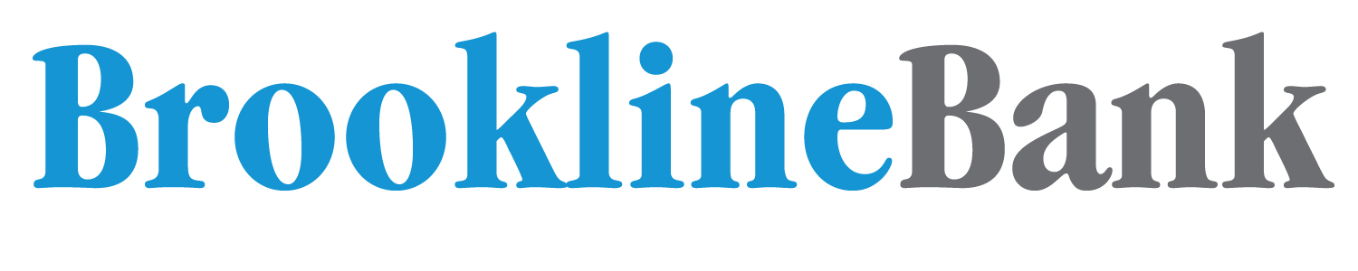 Brookline Bank Logo
