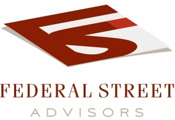 Federal Street Advisors Logo