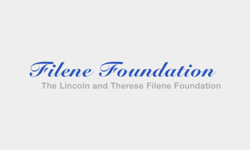 Filene Foundation