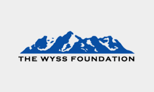 Wyss Foundation