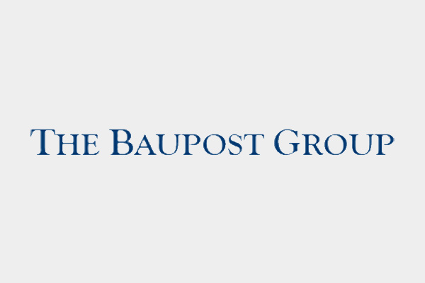 Baupost Group