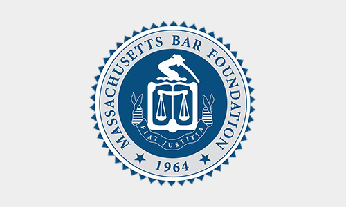 Massachusetts Bar Foundation