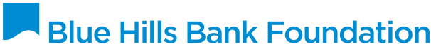 Blue Hills Bank Foundation